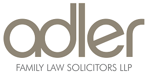 Adler Family Law Solicitors